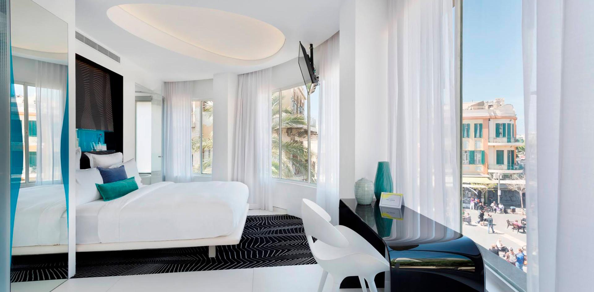 poli_house_boutique_hotel_tel_aviv_21_1.
