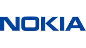 Nokia-Logo-1978–present.png