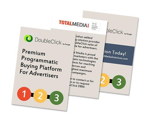 Total media brocures.jpg