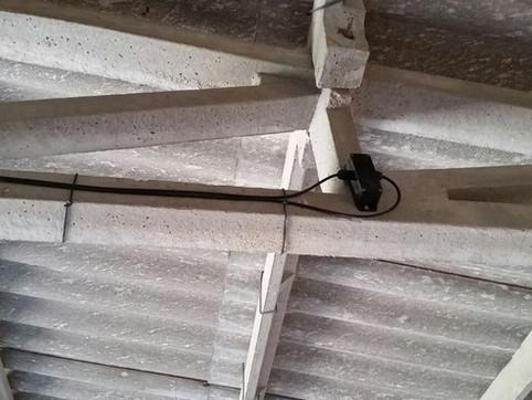 SPIDER-SENS-Roof.jpg