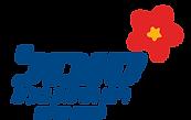 logo sonol new 2019 + reichan.png