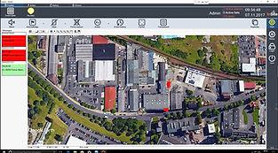Map-HQ.jpg