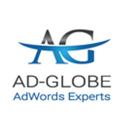 ad-globe