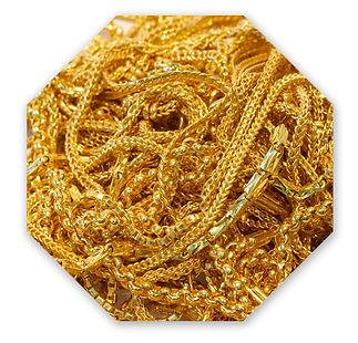 מי קונה זהב במזומן