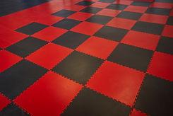 Commecial Garage Flooring (36).jpg