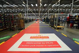 Warehouse Application - Royal Mail.JPG
