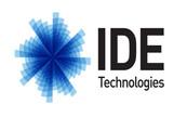 IDE-logo.jpg