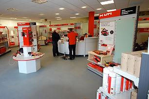 Retail Application - Light Grey.JPG