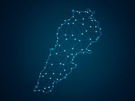 The Impact of Hezbollah Designation as a Terrorist Organization on Bilateral Ties with Lebanon