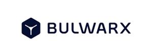 BULWARX.png