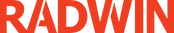 RADWIN-logo.png