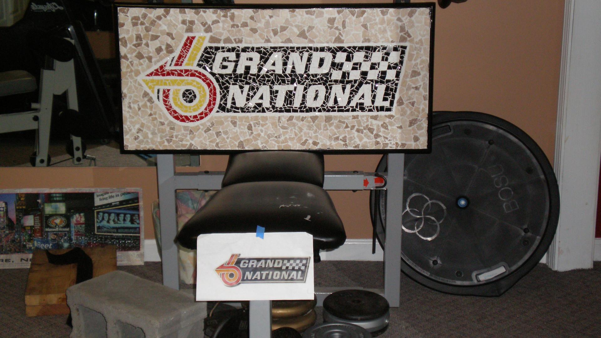 Grand Nat.JPG