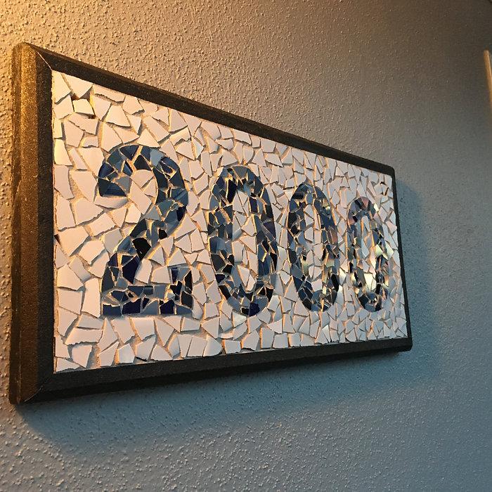2000 Mo.JPG