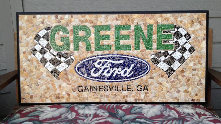 Greene Mosaic.JPG
