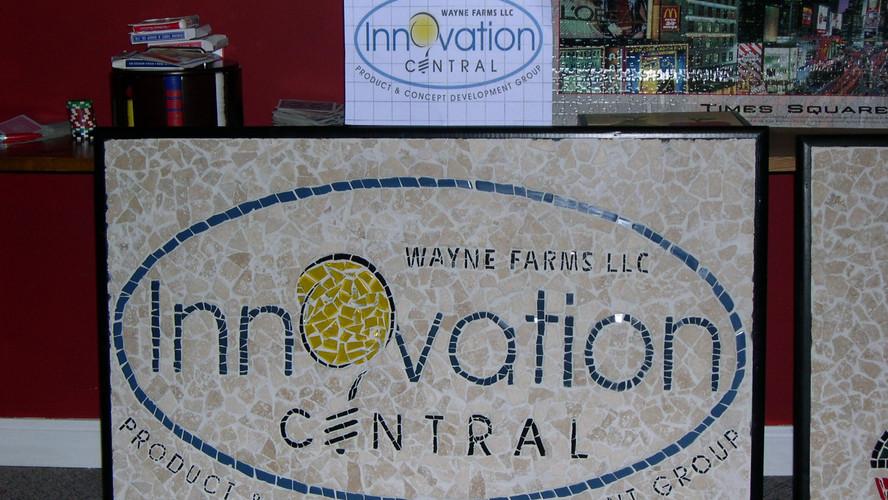 Innovation 1.JPG