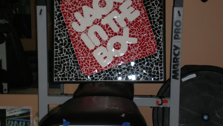 JIB Mosaic.JPG