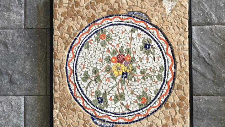raede mosaic.JPG