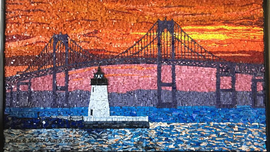 Light House Rhode Island Newport.jpg