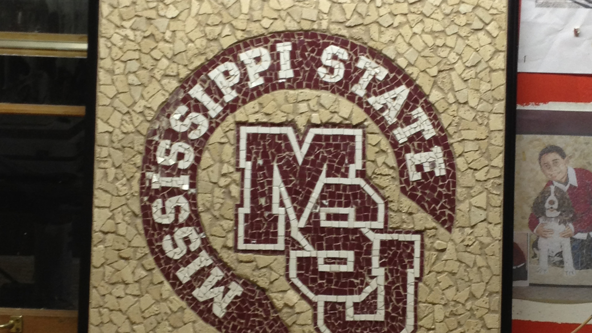Miss st Mosaic.JPG