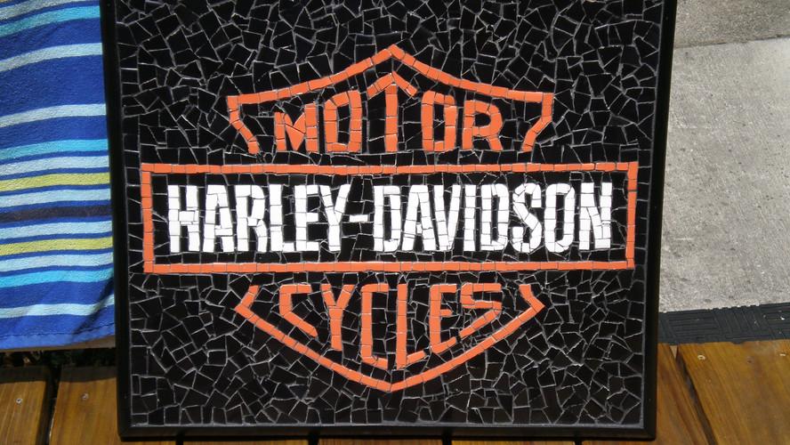 Harley Mo for Sheldon.JPG