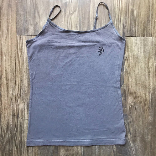 Small Flower camisole