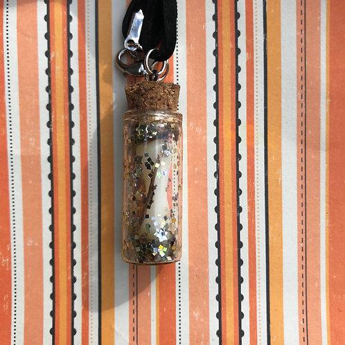 Potion Necklace