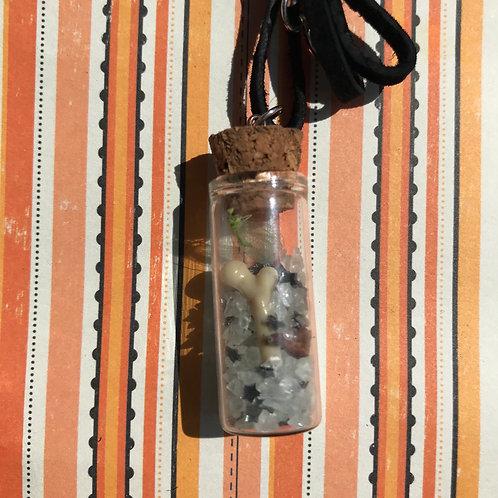 Potion Necklace (?)
