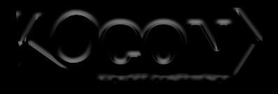 KOCON_LOGO_500_2.png