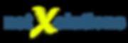 logo_netxolutions.png