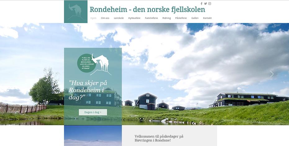 rondeheimweb.PNG