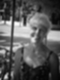 Robyn Adler Headshot_edited.jpg