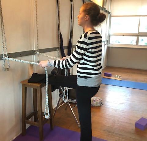 Standing Leg Stretches.jpg
