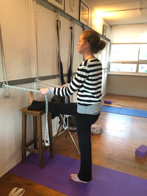 Standing Leg Stretches.jpg