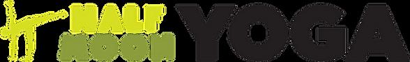 Half Moon Yoga logo landscape RGB.png