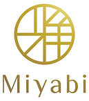 Miyabi様ロゴ.jpg