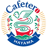 Logo_Cafetero_APIEルクマ_事例.png