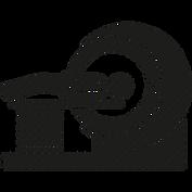 kissclipart-mri-icon-clipart-magnetic-re