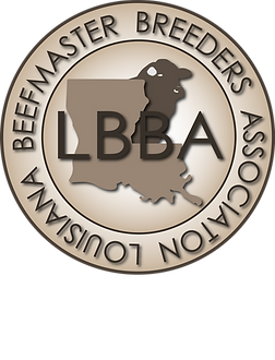 LBBA_logo_transparent_s.png