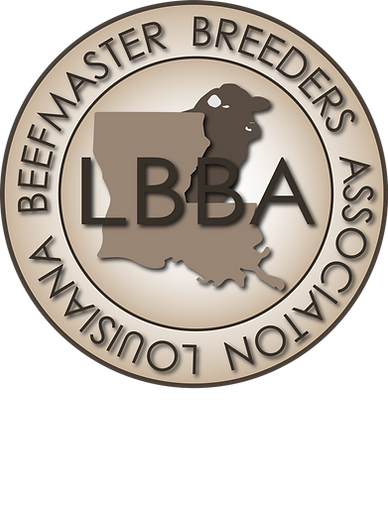 LBBA_logo_transparent_s.png