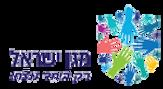 לוגו של מגן ישראל
