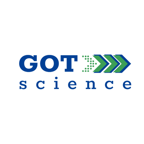 GOTscience - רקע שקוף.png