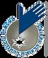 לוגו-המועצה-2שקוף (4).png