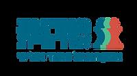 לוגו של מנהיגות אזרחית