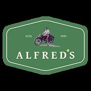 לוגו אלפרדס-רקע שקוף.png