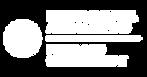 2020-eaaf-badge-white-horiz-transparentb