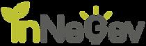 InNegev-logo.png