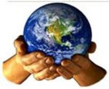 Eco friendly solutions, perfume fee non allergenic