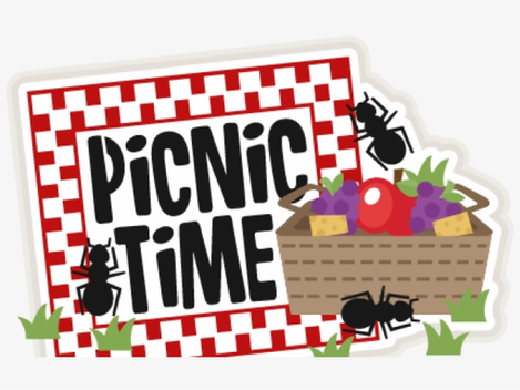 Workers Picnic is back! Thur. July 15th