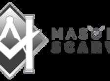 masonicscarves.png