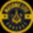 mlp logo large.png